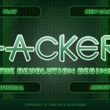 Скриншот Hackers: The Revolution Begins