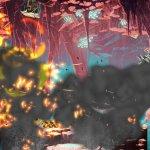 Скриншот GIGA WRECKER – Изображение 4