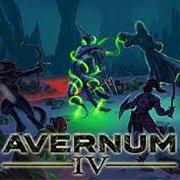 Avernum 4 – фото обложки игры