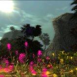 Скриншот KRUM