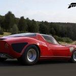 Скриншот Forza Motorsport 5: Smoking Tire – Изображение 6