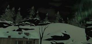 The Long Dark. Видео #1