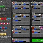 Скриншот Defender's Quest: Valley of the Forgotten – Изображение 6