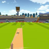 Скриншот Spud Cricket VR – Изображение 3