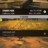 Скриншот Skater