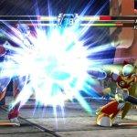 Скриншот Tatsunoko vs. Capcom: Ultimate All-Stars – Изображение 29