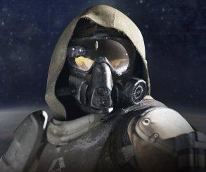 Креативный директор игры Destiny покинул студию Bungie