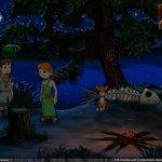 Скриншот Сказки про Тошечку и Бошечку – Изображение 17