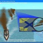 Скриншот Distant Guns: The Russo-Japanese War at Sea – Изображение 30