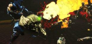 Yaiba: Ninja Gaiden Z. Видео #1