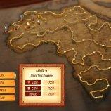 Скриншот Project Rescue Africa – Изображение 3