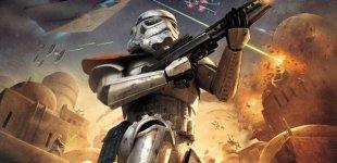 Star Wars Battlefront III. Видео #1