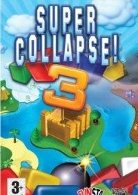 Обложка Super Collapse 3