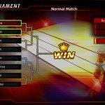 Скриншот Fire Pro Wrestling World – Изображение 8