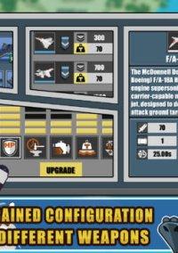 Обложка Fleet Combat 2