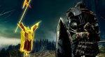 Рецензия на Dark Souls 2 - Изображение 3