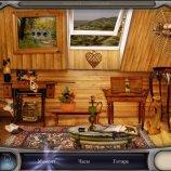 Скриншот Анжела Янг 2. Побег из страны снов