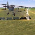 Скриншот Rise of Flight: Channel Battles Edition – Изображение 18