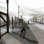 Скриншот Prisoner of War – Изображение 33