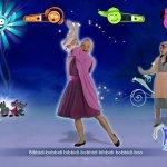 Скриншот Just Dance: Disney Party – Изображение 7