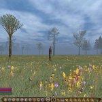 Скриншот Rubies of Eventide – Изображение 54
