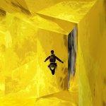 Скриншот Tomb Raider 2: Golden Mask – Изображение 21