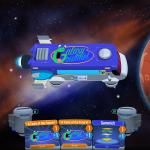 Скриншот Space Food Truck – Изображение 3