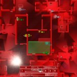 Скриншот Frozen Synapse: Red – Изображение 3