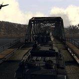 Скриншот Heroes & Generals – Изображение 1