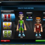 Скриншот BasketDudes – Изображение 26