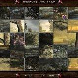 Скриншот Runes of Avalon 2 – Изображение 4