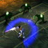 Скриншот Legacy of Kain: Soul Reaver 2 – Изображение 4
