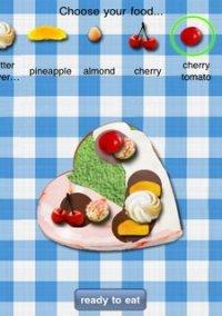 Обложка Aha Cakes!