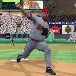 Скриншот MLB 08: The Show – Изображение 33