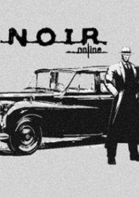 Обложка Noir Online