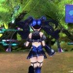 Скриншот Hyperdimension Neptunia Victory – Изображение 57