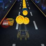 Скриншот Dark Racer 3D – Изображение 5
