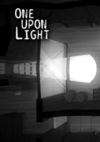 Обложка One Upon Light