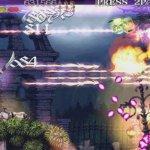 Скриншот DeathSmiles 2 X – Изображение 3