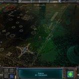 Скриншот Space Hack – Изображение 5