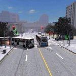 Скриншот Bus & Cable Car Simulator: San Francisco – Изображение 18