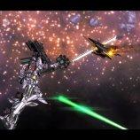 Скриншот War Tech Fighters – Изображение 5