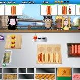 Скриншот Hotdog Hotshot – Изображение 3