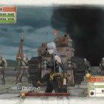 Скриншот Valkyria Revolution – Изображение 140