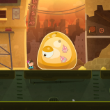Скриншот Love You to Bits