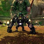 Скриншот RaiderZ – Изображение 54