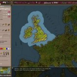 Скриншот Victoria: An Empire Under the Sun