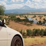 Скриншот Forza Horizon 3 – Изображение 60