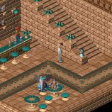 Скриншот Little Big Adventure 2