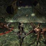 Скриншот Dungeons & Dragons Online – Изображение 345